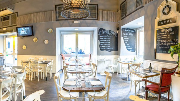 <b>Buddy Bar</br>Zona Corso Vittorio Emanuele II</b></br></br>Degustazione di ostriche e tartare.</br>