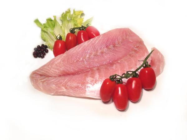 L Persico Latelier Del Pesce