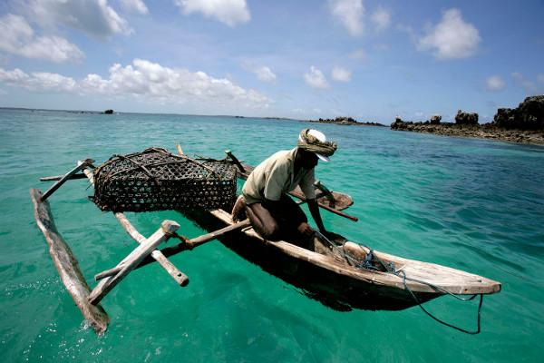 pesca-cesta-tanzania6x4