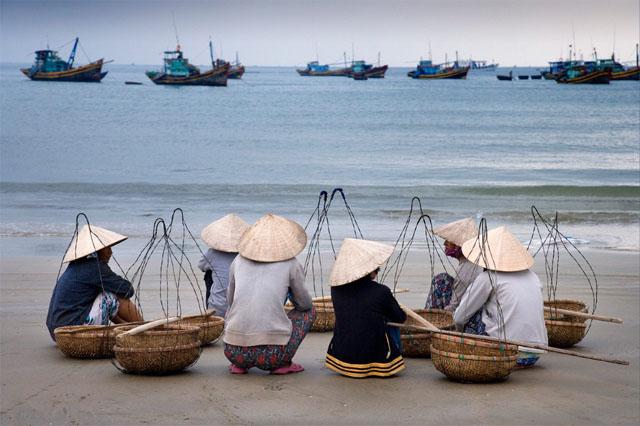 pescadores-vietnam